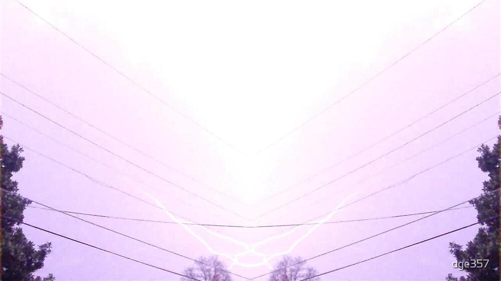 March 19 & 20 2012 Lightning Art 35 by dge357