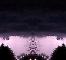 March 19 & 20 2012 Lightning Art 59 by dge357