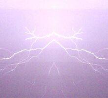 March 19 & 20 2012 Lightning Art 63 by dge357