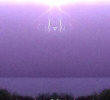 March 19 & 20 2012 Lightning Art 73 by dge357