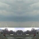 March 19 &amp; 20 2012 Lightning Art 76 by dge357