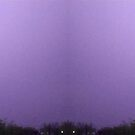 March 19 & 20 2012 Lightning Art 80 by dge357