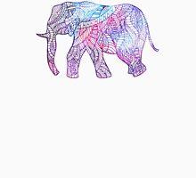 Elephant of lines T-Shirt
