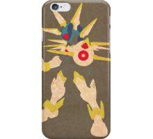 Copy X iPhone Case/Skin