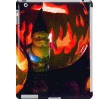 Luminous Trio III iPad Case/Skin
