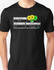 Activate V2a T-Shirt