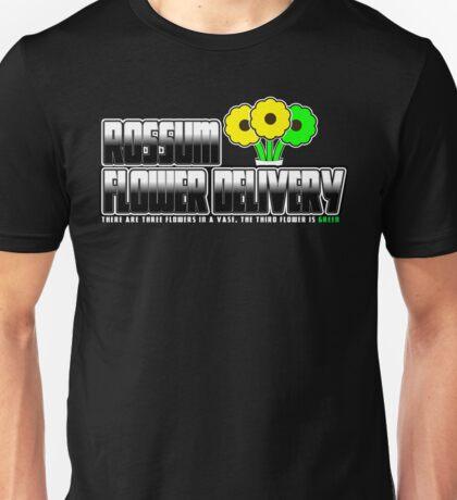 Activate V2a Unisex T-Shirt