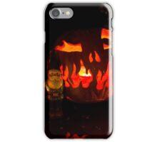 Vivid Trio III iPhone Case/Skin