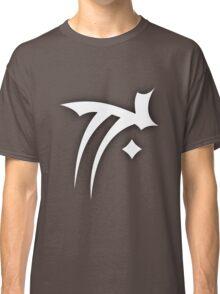 LoK- Zephon's Symbol Classic T-Shirt