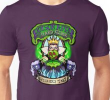Poison Apple Hard Cider  Unisex T-Shirt