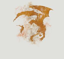Dragonfight-cooltexture T-Shirt