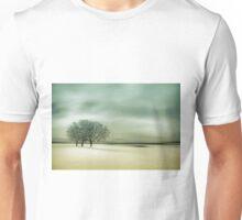 Standing Firm Unisex T-Shirt