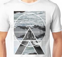 THIS SCAPE NEW TEE* Unisex T-Shirt