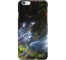Starship Sizzle Rap iPhone Case/Skin
