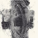 Le Fil d'Alvaro - Alvaro's Thread by Pascale Baud