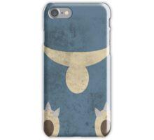 446 iPhone Case/Skin