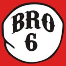 bro 6 by ALEX55