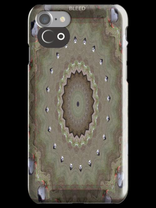 iphone case 33 by vigor