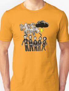 Misfits. T-Shirt