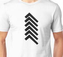 Angles T-Shirt