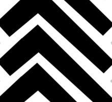 Angles Sticker