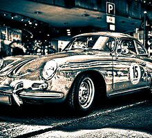 Porsche 2 by wulfman65
