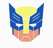 Wolverine Transformers Retro Style Unisex T-Shirt