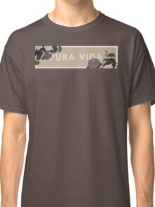 Pura Vida - Beauty Classic T-Shirt
