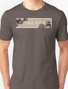 Pura Vida - Beauty T-Shirt