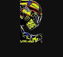 VR Unisex T-Shirt