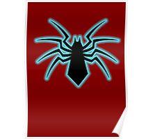 spider man spiderman  Poster