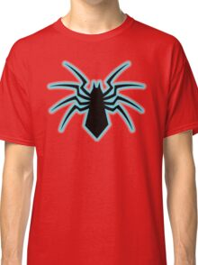 spider man spiderman  Classic T-Shirt