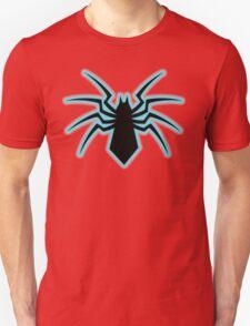 spider man spiderman  T-Shirt