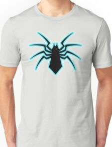 spider man spiderman  Unisex T-Shirt