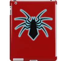 spider man spiderman  iPad Case/Skin
