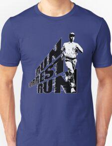 Run forrest run. T-Shirt