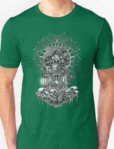 Winya No.73 Unisex T-Shirt