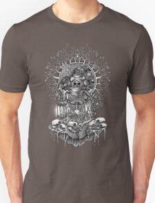 Winya No.73 T-Shirt