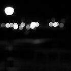 Lights by AshMik6