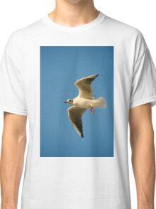 Soaring High Classic T-Shirt