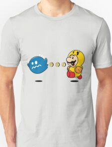 Power Pellet Power Up T-Shirt