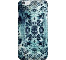 'Tree of Life' iPhone Case/Skin