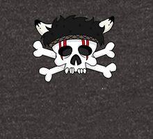indian skull horns Hoodie