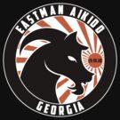 Eastman Aikido  by AngryMongo