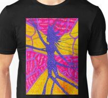 Indigo Soul Unisex T-Shirt