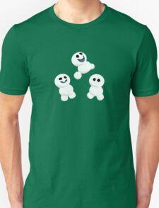 Snowgie Love T-Shirt