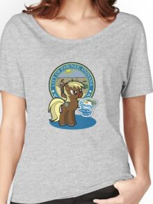 My Little Sebastian Women's Relaxed Fit T-Shirt