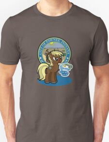My Little Sebastian Unisex T-Shirt