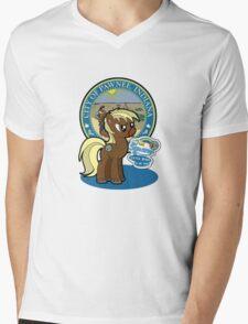 My Little Sebastian T-Shirt