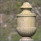 Stone by ReidOriginals